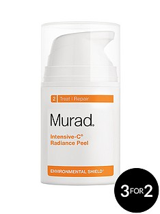 murad-environmental-shield-intensive-c-radiance-peel-50mlnbsp