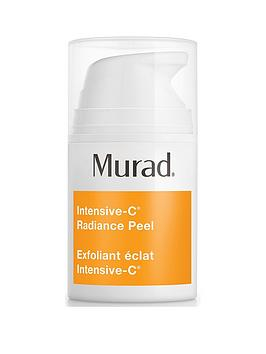 Murad Murad Environmental Shield Intensive-C Radiance Peel 50Ml Picture