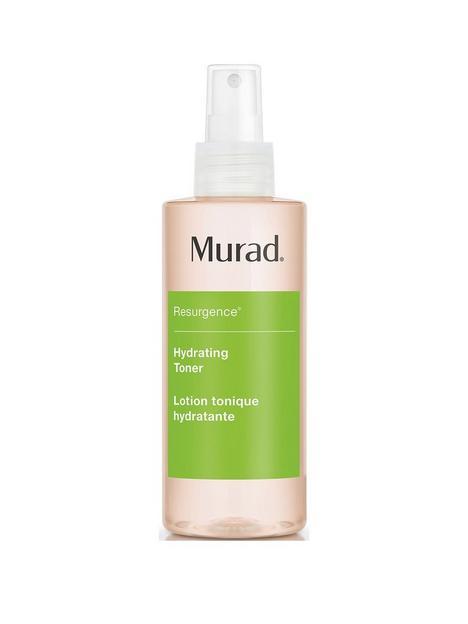 murad-hydrating-toner-200ml
