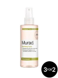 murad-hydrating-toner-200mlnbsp