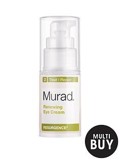 murad-free-gift-resurgence-renewing-eye-cream-15mlnbspamp-free-murad-skincare-set-worth-over-pound55