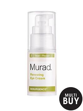murad-resurgence-renewing-eye-cream-15ml-amp-free-murad-prep-amp-perfect-gift-set