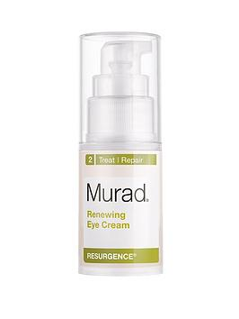 murad-resurgence-renewing-eye-cream-15ml
