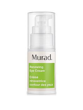 Murad Murad Resurgence Renewing Eye Cream 15Ml Picture