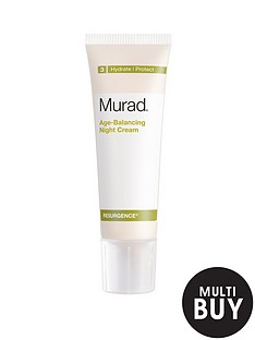 murad-resurgence-age-balancing-night-cream-50ml-amp-free-murad-prep-amp-perfect-gift-set