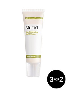 murad-resurgence-age-balancing-night-cream-50mlnbsp