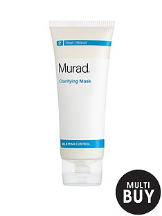 murad-blemish-control-clarifying-masknbspamp-free-murad-peel-polish-amp-plump-gift-set