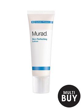 murad-blemish-control-skin-perfecting-lotion-blue-box-50ml-amp-free-murad-hydrating-heroes-set