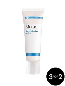 murad-blemish-control-skin-perfecting-lotion-blue-box-50ml