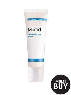 murad-blemish-control-skin-perfecting-lotion-blue-box-50mlnbspamp-free-murad-peel-polish-amp-plump-gift-setbr-br