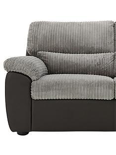 sienna-sofa-bed