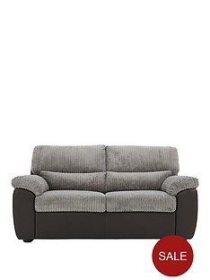 sienna-sofa-bed