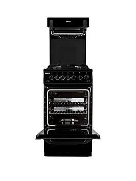beko-ba52nek-50cm-gas-cooker-black