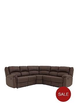 carlton-recliner-corner-group-sofa