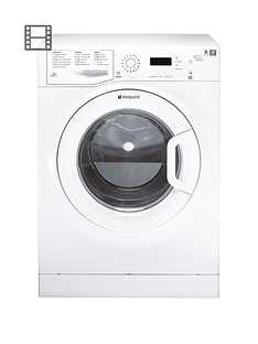 hotpoint-aquarius-wmaqf621p-1200-spin-6kg-load-washing-machine-white