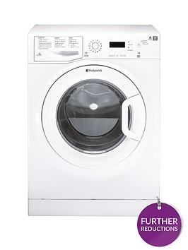 hotpoint-aquarius-wmaqf621p-1200-spin-6kg-load-washing-machine-white