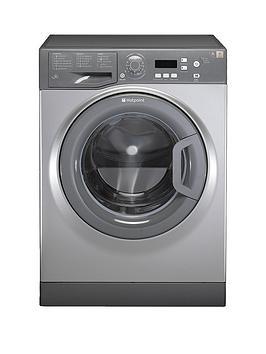 hotpoint-aquarius-wmaqf721g-1200-spin-7kg-load-washing-machine-graphitebr-a-rated-energy