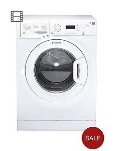 hotpoint-extra-wmxtf742p-7kg-load-1400-spinnbspwashing-machine-white