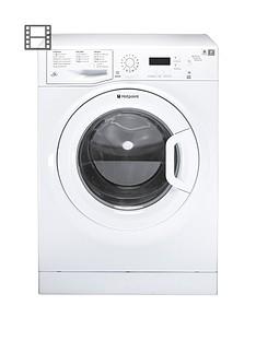 hotpoint-extra-wmxtf742p-7kg-load-1400-spinnbspwashing-machine-white