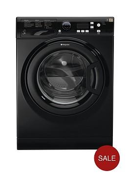 hotpoint-extra-wmxtf742knbsp7kg-load-1400-spin-washing-machine-a-energynbsprating-black