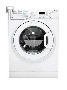 hotpoint-extra-wmxtf842p-1400-spin-8kg-load-washing-machine-white