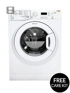 hotpoint-extra-wmxtf842p-8kg-load-1400-spin-washing-machine-white