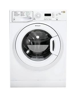 hotpoint-extra-wmxtf842p-8kg-load-1400-spin-washing-machine-white