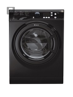 hotpoint-extranbspwmxtf842k-8kg-load-1400-spin-washing-machine-black