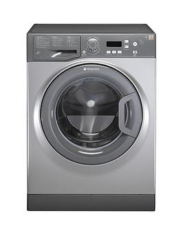 hotpoint-aquarius-wmaqf641g-1400-spin-6kg-load-washing-machine-graphite