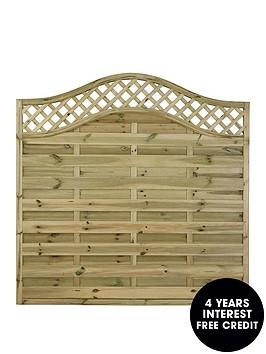 forest-prague-fencing-large-18-x-18m-10-pack-fence-panels