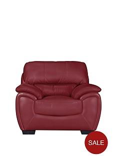 dallas-armchair