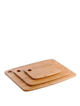 mason-cash-set-of-3-bamboo-chopping-boards