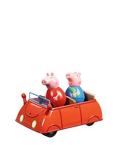 peppa-pig-weebles-peppas-wobbly-car