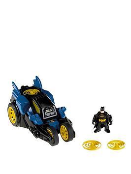 imaginext-motorised-batmobile