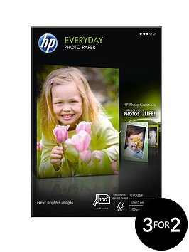 hp-everyday-glossy-photo-paper-100-sheets-10-x-15-cm