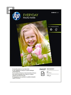 hp-everyday-glossy-photo-paper-100-sheetnbsp-a4210-x-297-mm-q2510a
