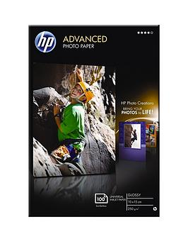 hp-advanced-glossy-photo-paper-100-sheets-10-x-15-cm-borderless