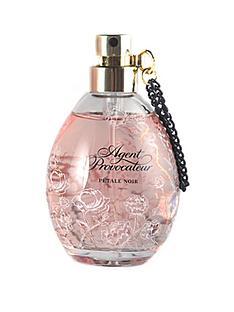 agent-provocateur-petale-noir-30ml-eau-de-parfum