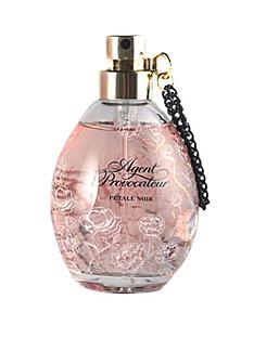 agent-provocateur-petale-noir-30ml-edp-amp-free-chocolates