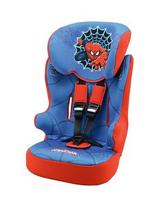 spiderman-racernbspsp-123-high-back-booster-seat