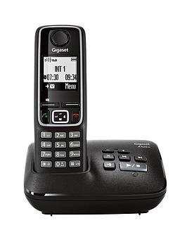 gigaset-a420a-dect-cordless-phone