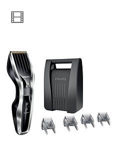 philips-series-5000-hair-clipper-with-titanium-blades-including-beard-and-hair-combs-hc545083