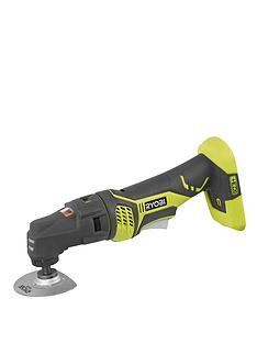 ryobi-one-rmt1801m-18v-multi-tool-without-one-battery