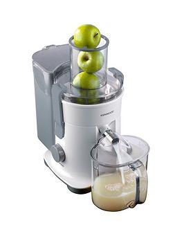 kenwood-centrifugal-juicer