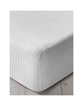 silentnight-3-zone-memory-rolled-mattress-mediumfirm