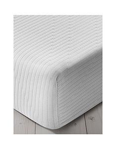 silentnight-3-zone-memory-rolled-mattress-with-next-day-delivery-mediumfirm