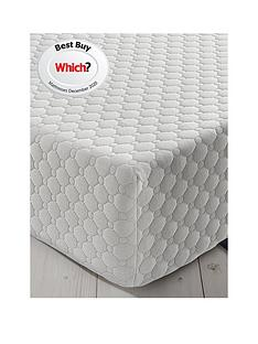silentnight-7-zone-memory-rolled-mattress-with-next-day-delivery-mediumfirm