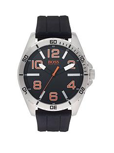 hugo-boss-black-dial-stainless-steel-case-and-black-rubber-strap-mens-watch
