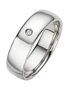 love-diamond-palladium-diamond-set-heavyweight-wedding-band-6mm
