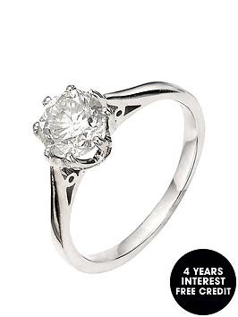 love-diamond-9-carat-white-gold-1-carat-diamond-solitaire-ring